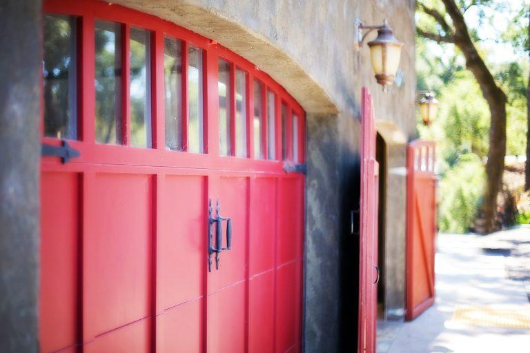porte d entrée coulissante stores fermetures finitions