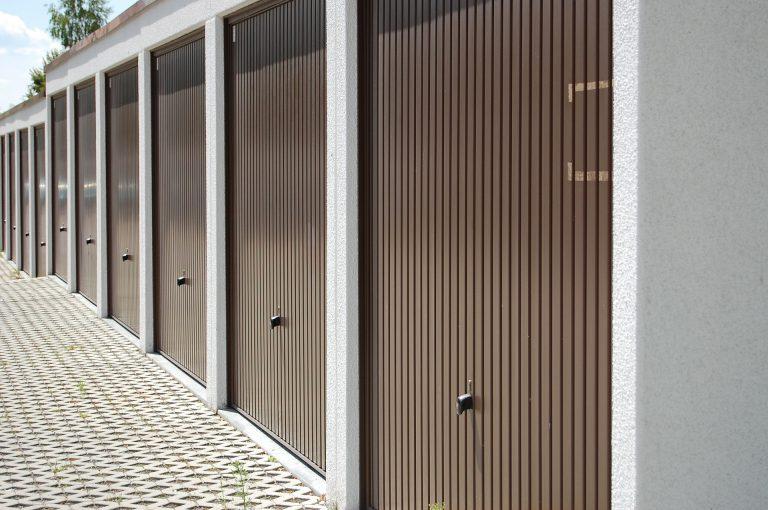 portails battants large choix vitrage rail motorisé